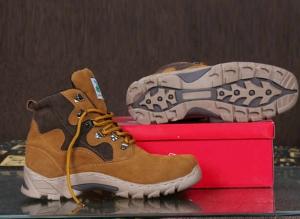 Jual Sepatu Gunung Murah
