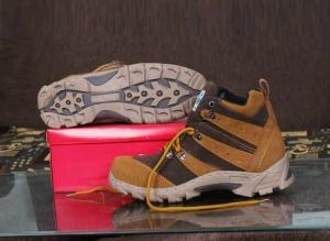 Sepatu Gunung murah
