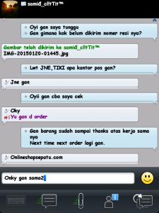 onlineshoppingindonesia