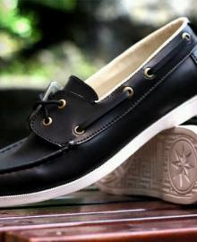 Jual Sepatu Casual Pria