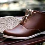 Sepatu sneakers murah