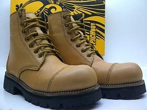 sepatu boots pria underground
