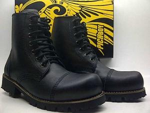 sepatu boots pria undergroundd