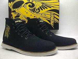 brodo footwear bandung. brand pichboy kini dijual di toko sepatu online kami