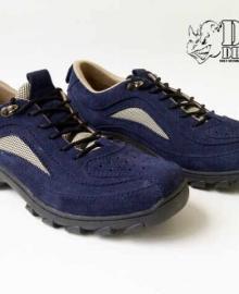 jual sepatu murah