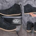 sepatu boot online