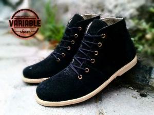 brodo footwear