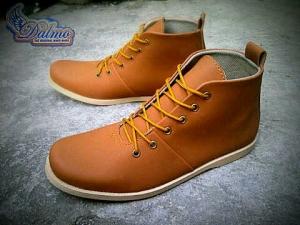 brodo footwear bandung