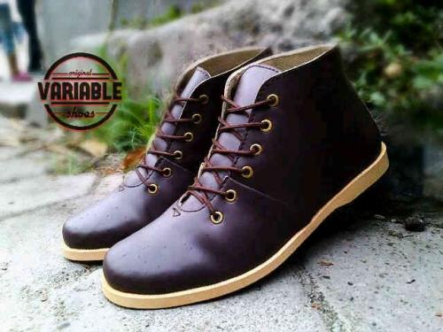brodo shoes