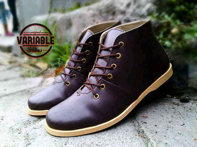 brodo shoes