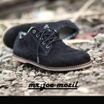 jual sepatu casual
