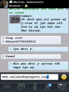 onlineshopindonesia