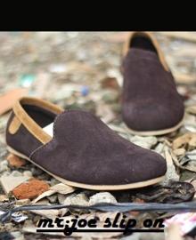 sepatu pria terbaru