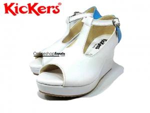 Harga Sepatu Kickers Wanita