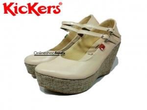 Kickers Sepatu Wanita