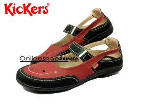 Harga Sepatu Kicker