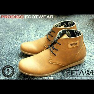Sepatu Fashion Pria