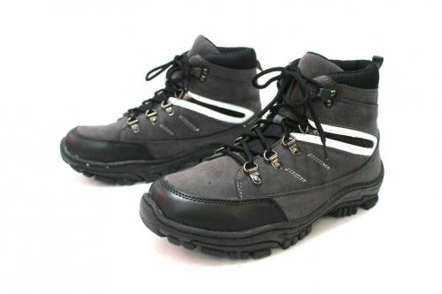 Jual Sepatu Tracking Outdoor Murah   Blackmaster Bandung