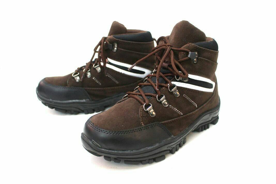 Jual Sepatu Tracking Outdoor Murah | Blackmaster Bandung