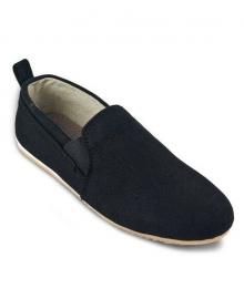 Sepatu Santai Pria Model Terbaru Merk Blackmaster